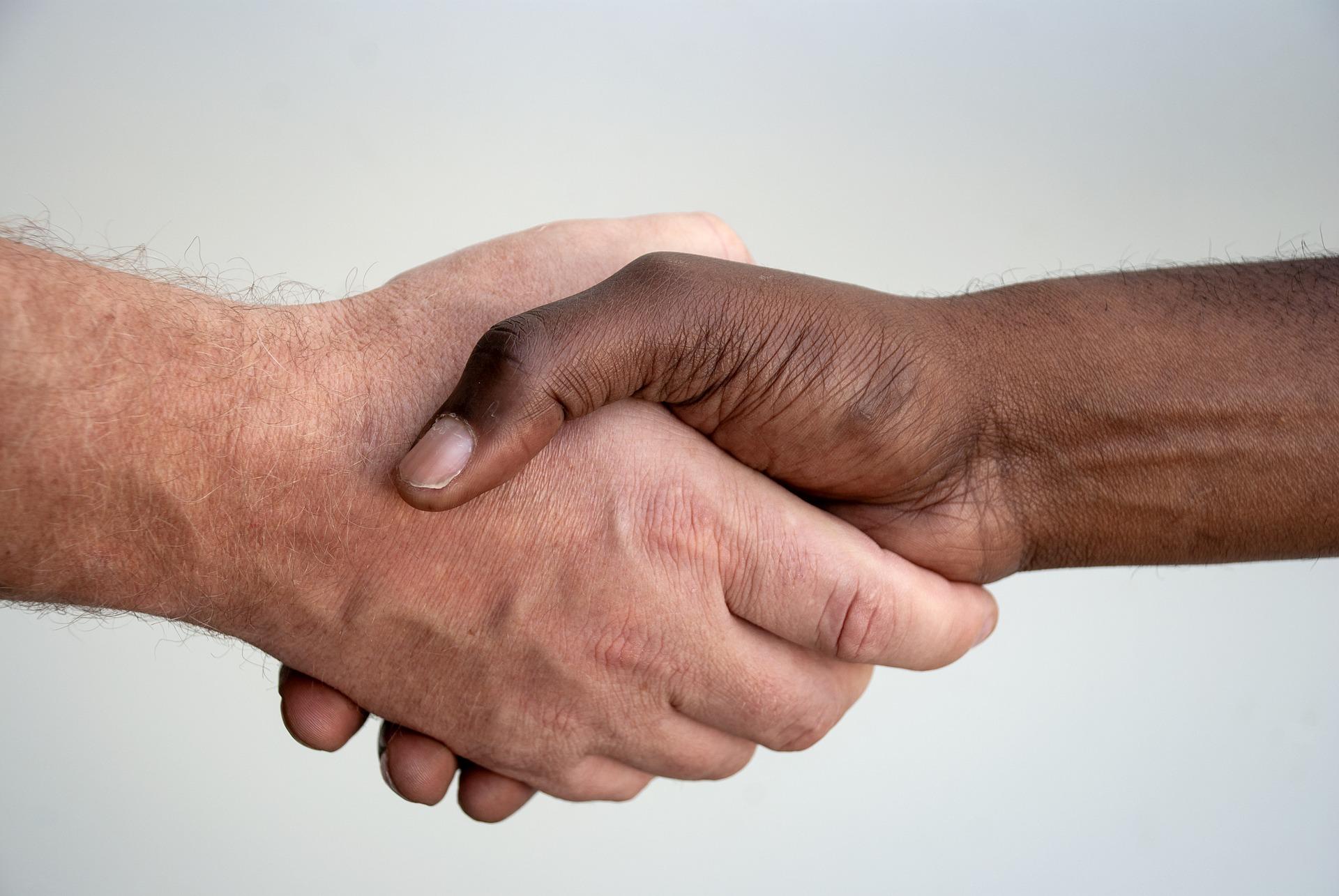 handshake_foto