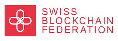 logo_swiss_blockchain_federation